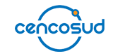 Cencosud (Chile)