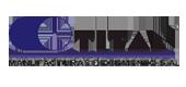 Manufacturas Cementos Titán S.A. (Colombia)