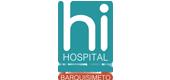 Hospital de Barquisimeto